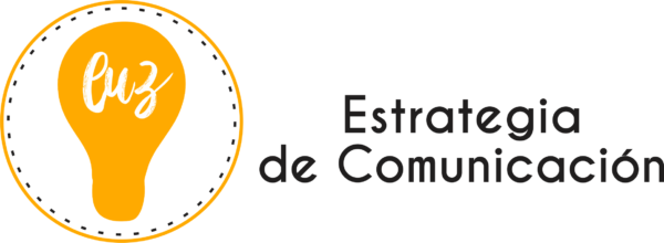 Consultora Luz